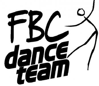 FBC Dance Team Store Custom Shirts & Apparel